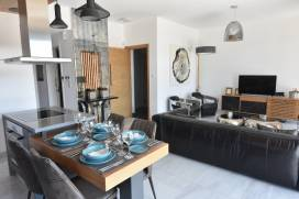 Cyprus property, Apartment for sale ID:13155