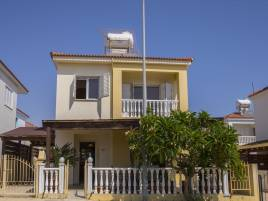 Cyprus property, Villa for holiday rent ID:13157