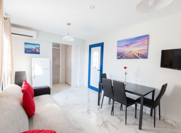 Buy Hotel 13158 in Larnaca