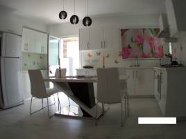Cyprus property, Bungalow for sale ID:13159