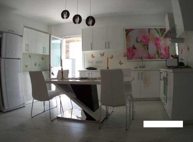 Bungalow 13159 on sell in Limassol