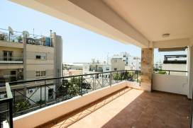 <br>Cyprus property, Apartment for rent ID:13161
