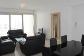 Cyprus property, Apartment for rent ID:13162