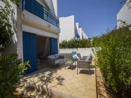 Cyprus property, Villa for holiday rent ID:13164