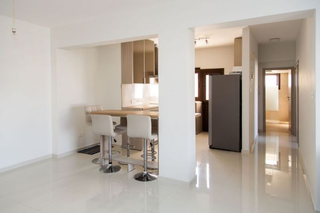 <br>Cyprus property, Apartment for sale ID:13169