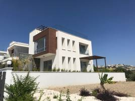 Cyprus property, Villa for sale ID:13191