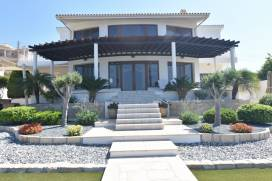 Cyprus property, Villa for sale ID:13195