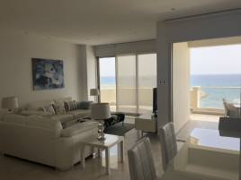 Cyprus property, Apartment for rent ID:13197