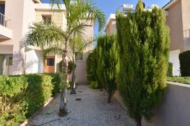 Cyprus property, Villa for sale ID:13198