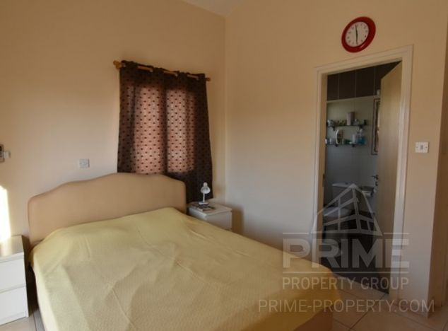 <br>Cyprus property, Villa for sale ID:13198