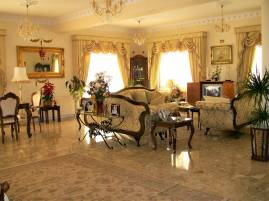 Cyprus property, Villa for sale ID:13199