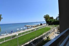 Cyprus property, Apartment for holiday rent ID:13200