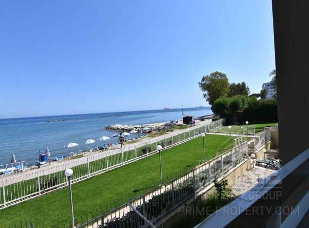 Buy Apartment 13200 in Limassol