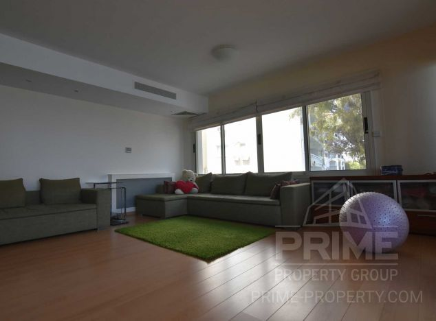 Apartment 13200 on sell in Limassol