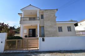 Cyprus property, Villa for rent ID:13202
