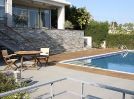 Cyprus property, Villa for sale ID:13207