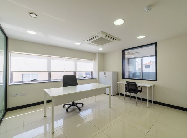 Office 13210 on sell in Limassol
