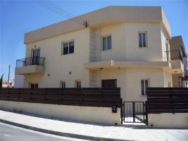 Cyprus property, Villa for sale ID:13211