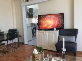 <br>Cyprus property, Apartment for rent ID:13213