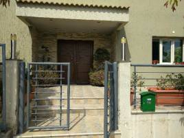 Cyprus property, Villa for rent ID:13214