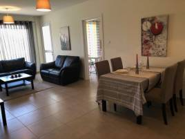 Cyprus property, Apartment for rent ID:13215