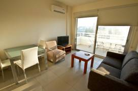 Cyprus property, Apartment for rent ID:13218