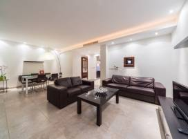 Cyprus property, Apartment for holiday rent ID:1322