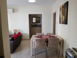Cyprus property, Apartment for sale ID:13221