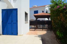 Cyprus property, Villa for sale ID:13222