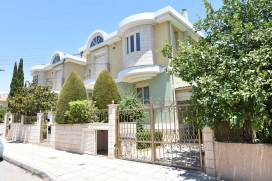 Cyprus property, Villa for sale ID:13225