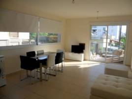 Cyprus property, Apartment for rent ID:13231