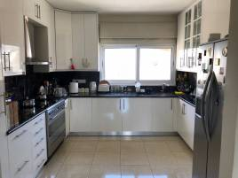 Cyprus property, Apartment for sale ID:13238