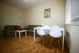 Cyprus property, Apartment for holiday rent ID:13240