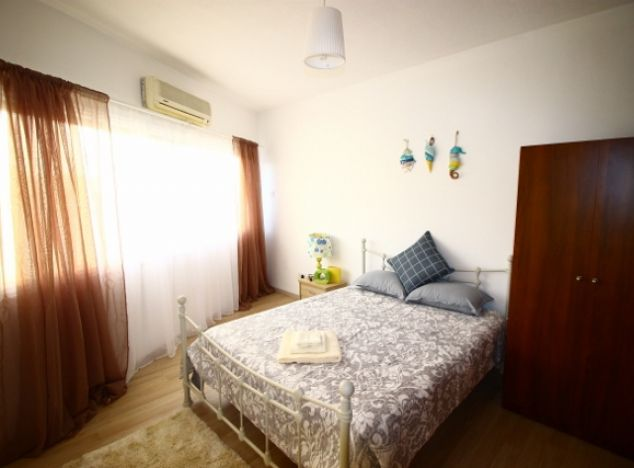 Apartment 13241 on sell in Larnaca