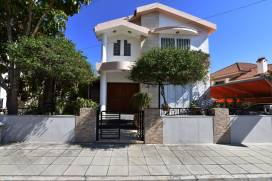 Cyprus property, Villa for sale ID:13246