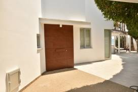 Cyprus property, Villa for sale ID:13247