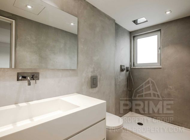 Sell Penthouse 13248 in Limassol