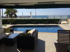 Cyprus property, Villa for sale ID:13249