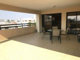 Cyprus property, Apartment for sale ID:13264