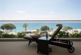 Cyprus property, Apartment for sale ID:13266