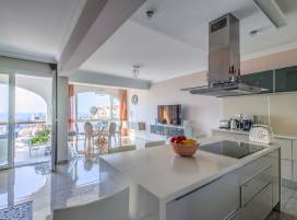 Cyprus property, Apartment for sale ID:13269