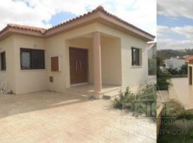 Cyprus property, Villa for sale ID:1327