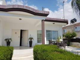 Cyprus property, Villa for rent ID:13270
