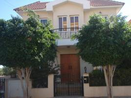 Cyprus property, Villa for rent ID:13275