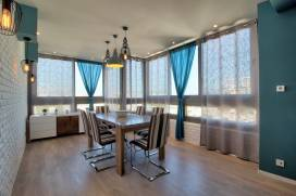 Cyprus property, Apartment for sale ID:13276