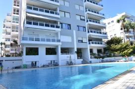 Cyprus property, Apartment for sale ID:13277