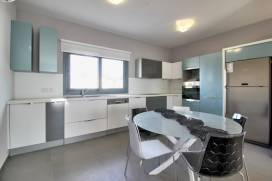 Cyprus property, Apartment for sale ID:13279
