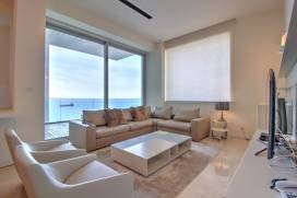 Cyprus property, Apartment for sale ID:13282
