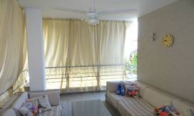 Cyprus property, Apartment for sale ID:13290