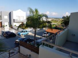 Cyprus property, Villa for rent ID:13291